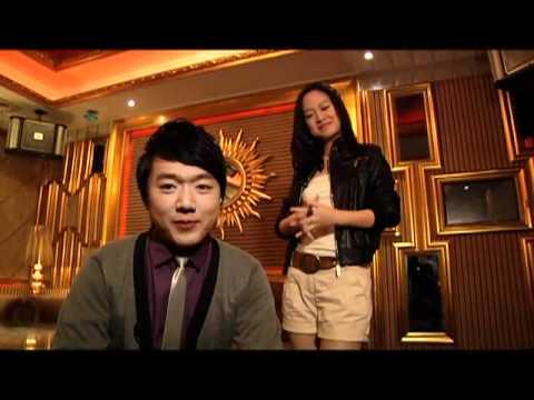 Download CHInoy TV Season 5 Episode 02 Part 04