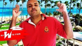 mc tl3 cancun dj wilton udio oficial