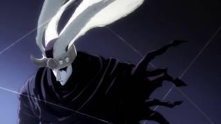 TVアニメ「からくりサーカス」第2クールエンディング・テーマ「夕立ち/眩暈SIREN」EDノンクレジット映像