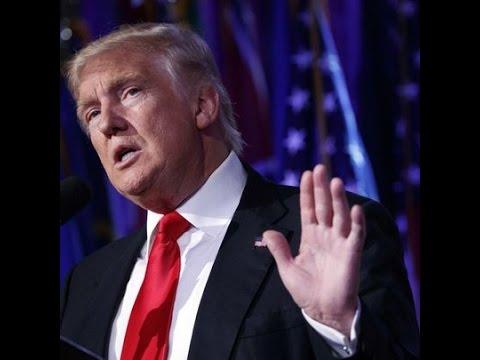Trump's turn? Republican presidents rule recessions