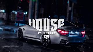 RSAC - NBA (Rompasso Remix) [Audio]