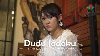 Happy Asmara - Dudu Jodoku (Official Music Video)