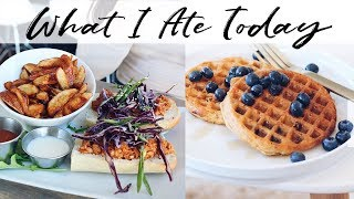 [ click show more for recipes & info ] start your free trial today, at http://www.squarespace.com/liv to get 10% off first purchase! intuitive eating bl...
