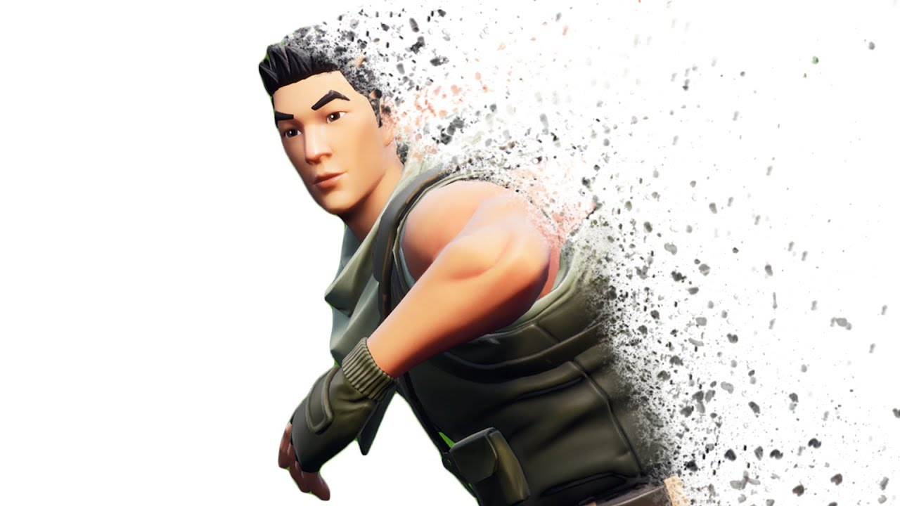 Defaults Are Disappearing