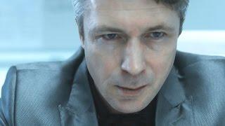 Quantum Break —  Злодеи (HD) на русском