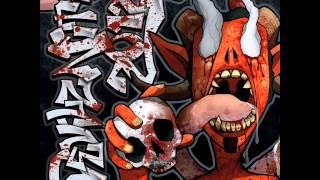 Q Strange, Menacide, & GrewSum - We Love Violence