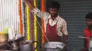 Meanwhile In India Cooking Cant Get Better Then that -  Meanwhile Laugh