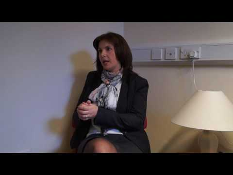 EXCLUSIVE Interview with Conservative MP Candidate Trudy Harrison