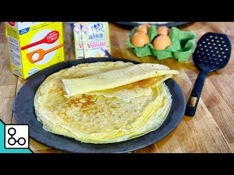 recette-facile-de-pâte-à-crêpes---youcook