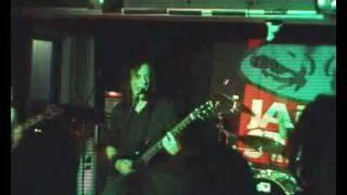 Janus Stark - Live 2009, Enemy Lines