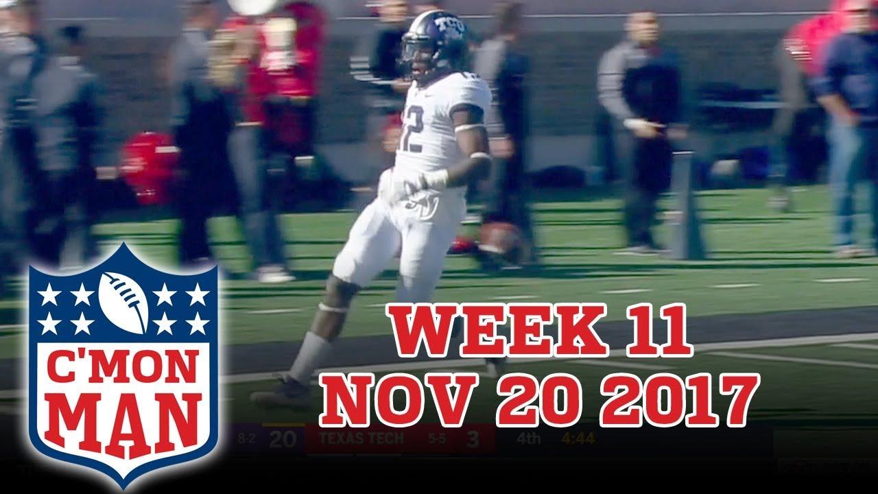 espn-c-mon-man-week-11-11-20-17