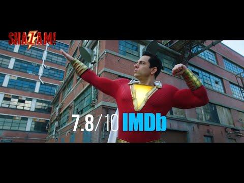 U.S Box Office | April 8 | البوكس أوفيس الأمريكي | 8 أبريل 2019