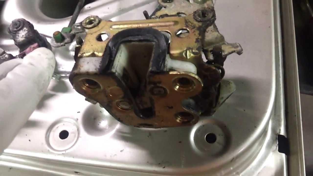 110 Light Switch Wiring Diagram Understanding Door Lock Mechanism Wd21 Nissan Pathfinder