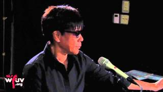 """Bettye LaVette - """"Old"""" (Live at WFUV)"""