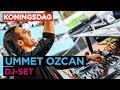 Ummet Ozcan (DJ-set) | SLAM! Koningsdag 2019