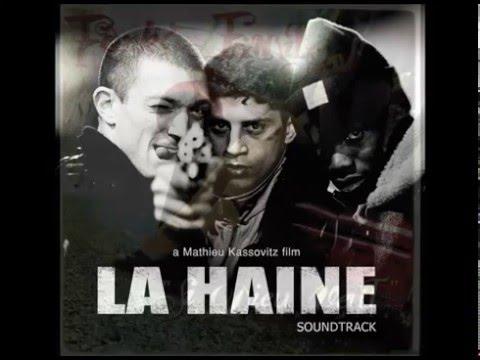 Rien de Bon sur la FM - French Rap - 1990's - Rap Français