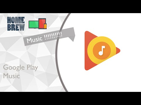 How to put music on the Ipad , Ipod , Iphone, Andorid and etc quickly and easy way !!!