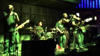 NRG Band Malaysia - ALWAYS