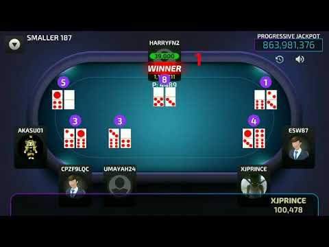 Tips Dari Idn Poker Untuk Mendapatkan Jackpot Poker Online Youtube