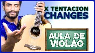 R.I.P. COMO TOCAR - Changes - XXXTentacion Video