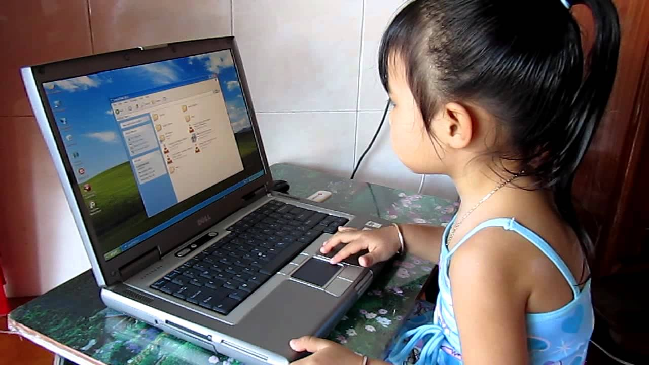how to surf the internet How to surf once reserved only for royalty in hawaii, surfing is now a popular sport almost anywhere in the world where waves break some describe mastering the ability.