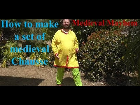 how-to-sew-a-set-of-medieval-chausse-pants-make-diy-hack-cosplay-larp-sca-costume-garb-hose