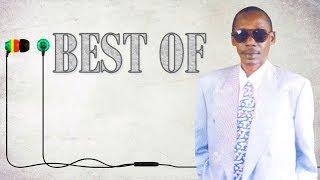 BEST OF Ndiaga MBAYE