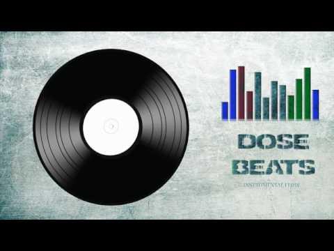 Sample 59, Piano, 130 Bpm, Prod  DoSe Beats, Beatmakers, Hiphop, Rap, Bogotá