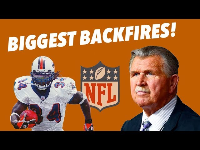 every-nfl-team-s-worst-backfires-part-1