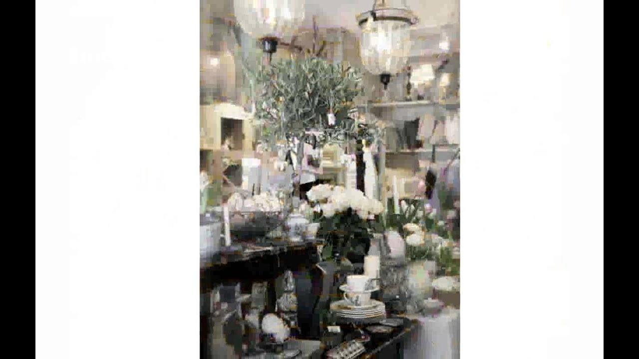 Einrichtung dekoration accessoires youtube - Einrichtung dekoration ...