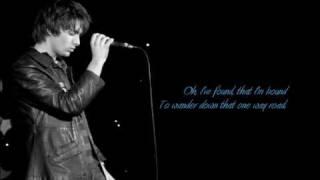 Last Request - Paolo Nutini (lyrics)