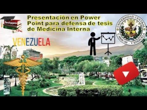 presentación-en-power-point-para-defensa-de-tesis-de-especialista-en-medicina-interna