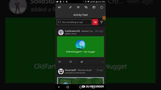 XBOX PARTY CHAT APP WITH OBS AND TWITCH (UPDATED) 2019