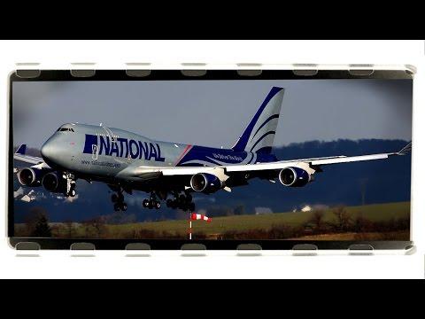 iFly 747 | The Life of a Virtual Cargo Pilot | Season 1 Episode 10