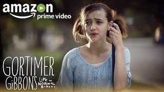 Смотреть бесплатно онлайн шесть 1 сезон