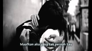 Tentang Cinta ( enek lirik e ) Mp3