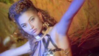 2 Unlimited - Tribal Dance 1993