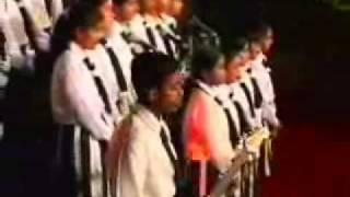Video Excerpts from the Annual day programme: Silver Jubilee Song download MP3, 3GP, MP4, WEBM, AVI, FLV Agustus 2018