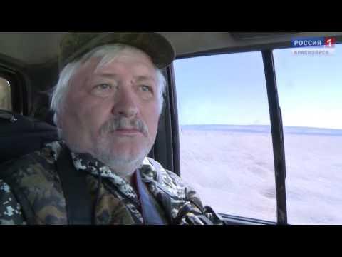"""Фильм С. Герасимова """"Солбат"""": """"Дикие гуси"""""""