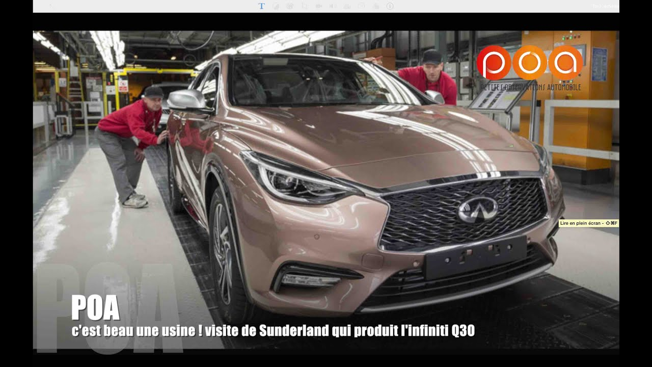 content new partner infiniti where is of begin performance codec a courtesy infinity automobile prime things