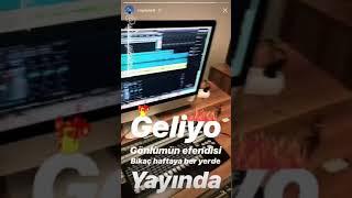 Şehinşah - Manzaram Alev Alev P7 🔥 Video