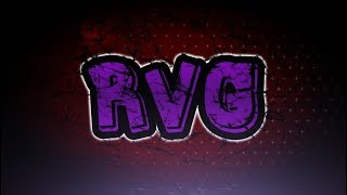 STAYING PEOPLE FOR RvG IN FORTNITE BETA COD SWEEPSTAKE:BLACK OPS 4