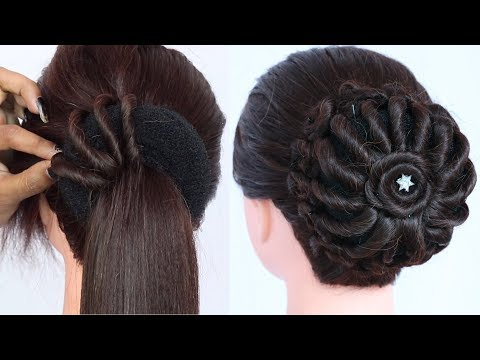 new-twisted-juda-hairstyle-  -hairstyle-for-wedding-guest-  -updo-hairstyles-  -new-hairstyles