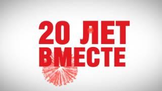 """Elektrosila commercial // Юбилейный рекламный ролик распродажи техники Philips в """"ЭЛЕКТРОСИЛА"""""""