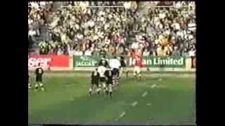 Tokyo 7s 1996 - Final only: Fiji vs NZ