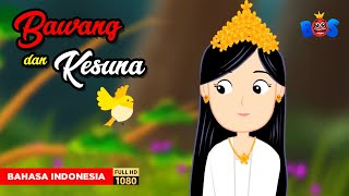 Video Film Animasi 2D Cerita Rakyat Bali Bawang dan Kesuna download MP3, 3GP, MP4, WEBM, AVI, FLV September 2018