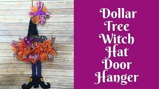 Halloween Crafts: Dollar Tree …