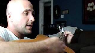 Kingston Trio Tom Dooley cover