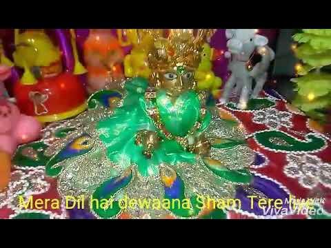 75---Mera Dil Hai Deewana Sham Tere Liye___12/5/18