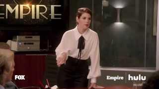 Empire saison 2 serie streaming
